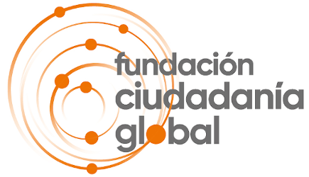 Fundación Para la Ciudadanía Global